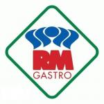 RmGastro