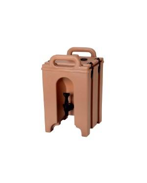 CAMBRO 100LCD termos na płyny pojemność 5.7 l