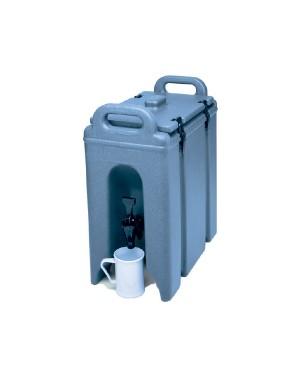 CAMBRO 250LCD termos na płyny pojemność 9.4 l