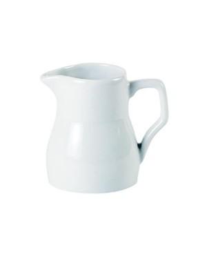 GUSTO ITALIANO dzbanek na mleko 230ml /6