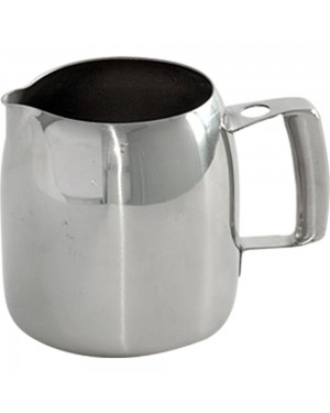 Dzbanek ze stali nierdzewnej pojemność 0,15 litra