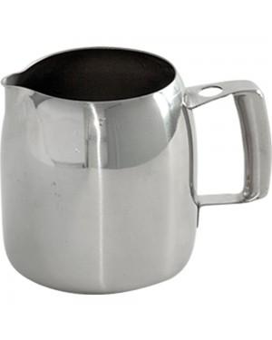 Dzbanek ze stali nierdzewnej pojemność 0,25 litra