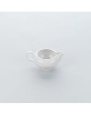 Sosjerka porcelanowa poj. 500 ml Apulia E