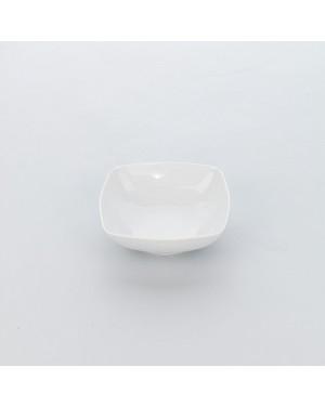 Salaterka 170 mm Apulia B