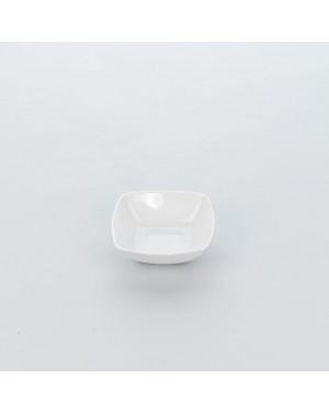 Salaterka 130 mm Apulia B