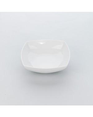 Salaterka 230 mm Apulia B