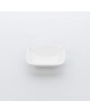 Salaterka 180 mm Apulia B