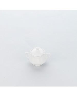 Cukiernica 270 ml Prato A