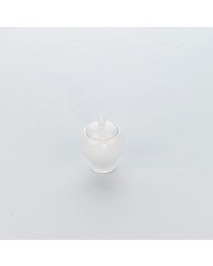 Cukiernica 240 ml Apulia D