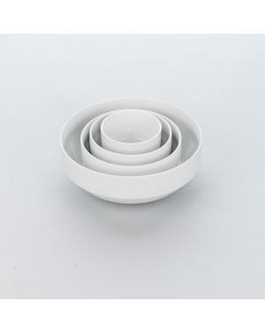 Salaterka 130 mm Apulia A