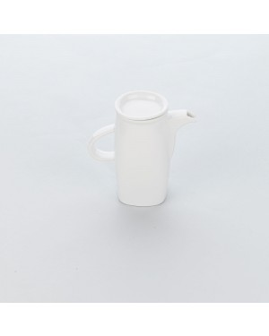 Dzbanek 370 ml Apulia A