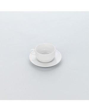 Filiżanka 210 ml Apulia A