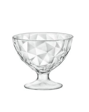 DIAMOND pucharek 360 ml /6
