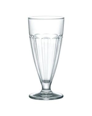 ROCK BAR pucharek 380 ml/6