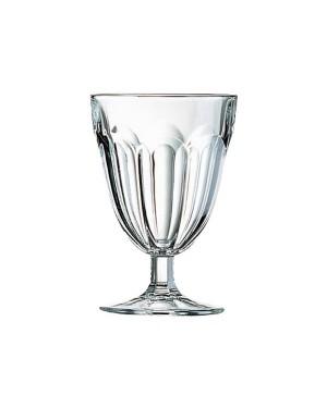 ROMAN Pucharek 210 ml 12/48