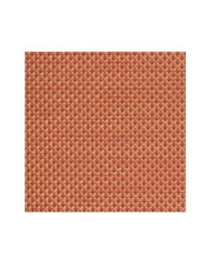APS podkładka pod talerze 45x33cm candyred