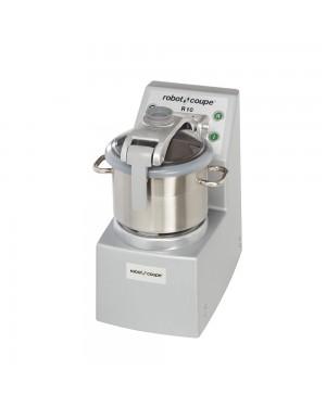 Cutter mikser R10 400V, 11,5 l