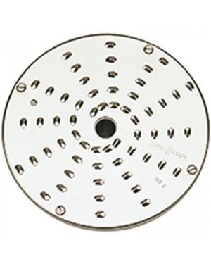Tarcza do CL20 i R301 - wiórki 1.5 mm