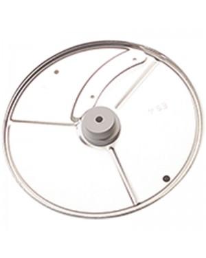 Tarcza do plastrów falistych CL20 i R301/R402 - 2 mm