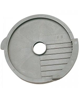 Tarcza do CL50/CL52 - frytki 100x100 mm