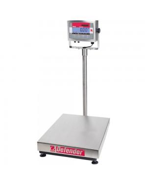 Waga Defender 2200 do 60kg