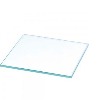Półka szklana 250 mm