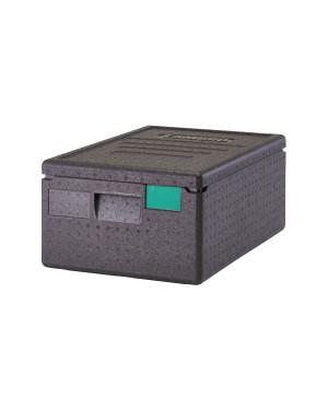 CAMBRO  pojemnik termoizolacyjny GoBox 35.5l
