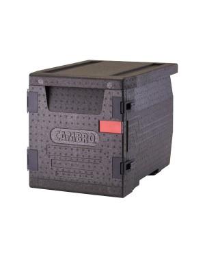 CAMBRO  pojemnik termoizolacyjny GoBox 60l