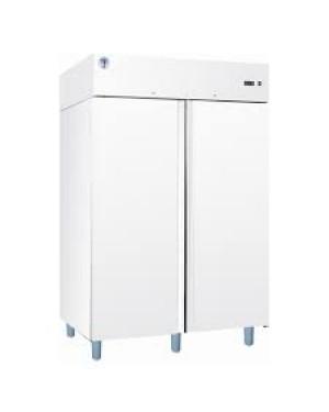 Szafa chłodnicza biała GASTRO C1400