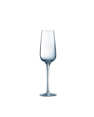 SUBLYM kieliszek do szampana 210ml/6/24
