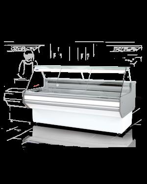 Lada chłodnicza model L-A wym. 1520x1070x1220mm