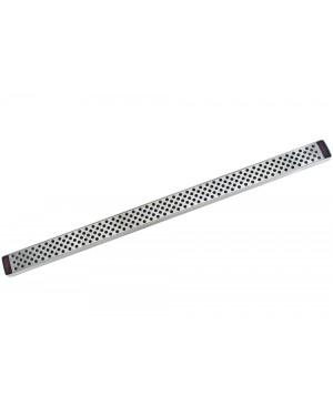 Listwa magnetyczna 81cm | Global G-4281