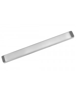 Listwa magnetyczna gładka 51cm Global G-90/51