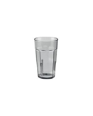CAMBRO Laguna szklanka 236.6ml/36
