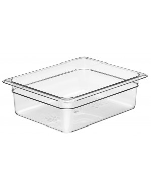 CAMBRO pojemnik GN 1/2 100