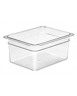 CAMBRO pojemnik GN 1/2 150