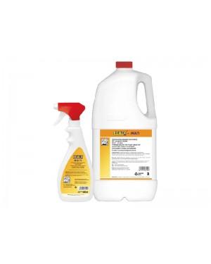 REMIX MULTI - środek do codziennego czyszczenia i mycia poj. 3 l.