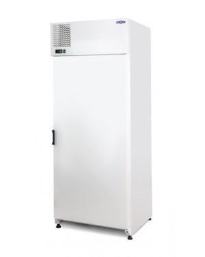 Szafa chłodnicza biała 670 l model SCH-Z AG