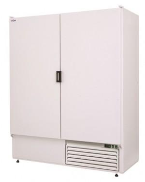 Szafa chłodnicza biała 1242 l model SCH-Z