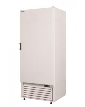 Szafa chłodnicza biała 621 l model SCH-Z