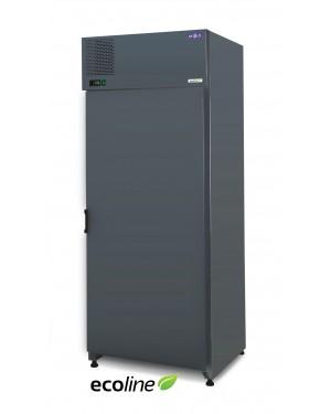 Szafa chłodnicza pojemność 670 l model SCH-Z 825 AG ecoline