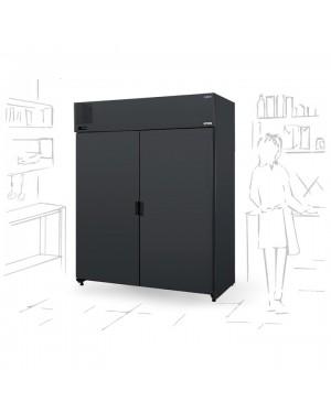 Szafa chłodnicza pojemność 1154 l model SCH-Z 1400 AG ecoline