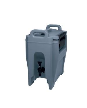 CAMBRO UC250 termos na płyny pojemność 10.4 l