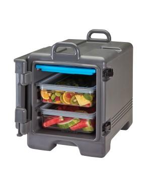 CAMBRO UPC300 termos na żywność 2x GN 1/1 gł. 150 mm