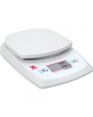 Waga pomocnicza do 0,62 kg