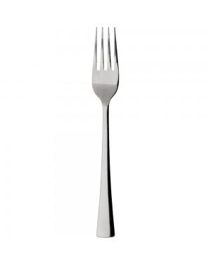 Widelec stołowy długość 19,5 cm CLASSIC