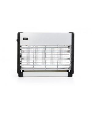 Lampa owadobójcza 16W