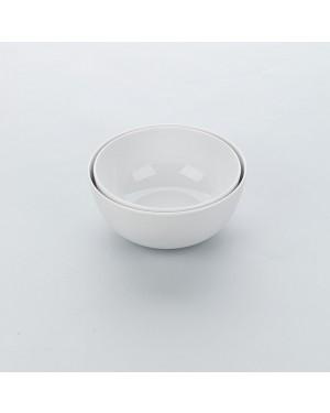 Salaterka 190 mm Apulia E