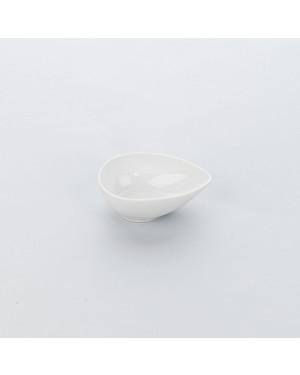 Salaterka kropla 90 ml Apulia