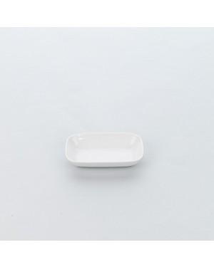 Półmisek prostokątny 150x92x30 mm Prato A